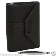 Cross Executive Companion Autocross Leather Collection Personal Agenda Organizer
