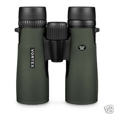 Vortex Diamondback 10x42mm Binoculars DB-205 - NEW ITEM -2016 -FREE S & H