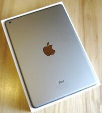 Brown Apple Logo Color Changer Vinyl Sticker Decal for iPad Air