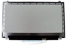 """15.6"""" LED Screen for LENOVO G50-30 LCD LAPTOP G50-45 G50-70 G50-70M G50-80"""