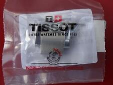 LINK +PIN FOR TISSOT prs 516 MODELS  j660 j662   T613015065