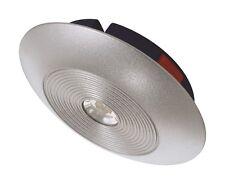Osram Ledvance Downlight S 830 L80 AL 3000K Aluminiumgehäuse 4008321968623