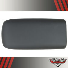 Ford Explorer Sport (Dark Gray) Console Lid/Armrest Cover Repair Kit 1999-2002