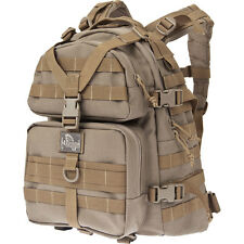 Maxpedition 512K CONDOR II Backpack KHAKI
