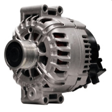 BMW 5 E60 E61 523i 525i 530i XDRIVE LICHTMASCHINE 180A TOURING ALTERNATOR BOSCH