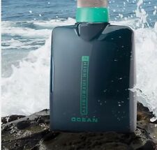 Mary Kay High Intensity Ocean Cologne