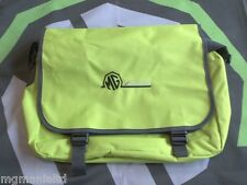 MGTF MG TF XPower  Messenger Tote Shoulder Hand Laptop Bag mgmanialtd.com