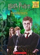 Harry Potter Movie Tie-In: Harry Potter and the Order of the Phoenix by Inc....