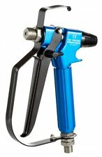 SK 90 - Pistola Airless manuale alta pressione- Airless Spray gun - max. 500 bar
