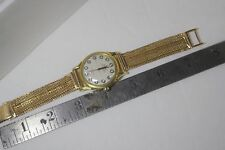 OMEGA CONSTELLATION AUTOMATIC WATCH - 75 gram of 18k Gold wristwatch w diamonds