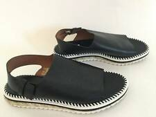 GIVENCHY ROCKET LINE SLINGBACK SANDALS sz 11 MSRP: $850