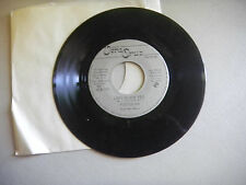 FUSTUKIAN she wanted me / long black veil  VERA CRUZ   CANADA 45