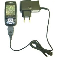 Netzteil Handy Ladegerät f Samsung D600 D500 E860V E770