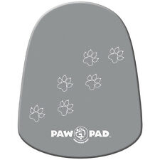 AIRHEAD SUP Paws Pad Non-Slip Dog Traction Adhesive for Kayak/Surf/Paddle-Board