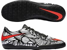 Nike Hypervenom Phelon II IC Neymar Men's SZ 6.5 Indoor Soccer Shoes 820187-061