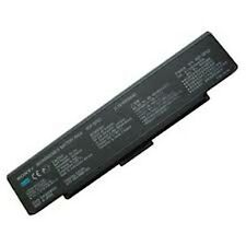 Battery for Sony VAIO PCGA BP2V PCG V505B PCGA BP4V