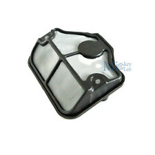 Air Filter Backing Plate Fits Husqvarna 36 41 136 137 141 142 Chainsaw