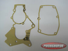 Dichtung satz 50ccm Puch Maxi ZA50 Moped Gasket kit 50cc fast cylinder