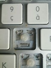 Touche Remplacement Clavier - Apple imac alu filaire Apple MB110F