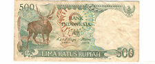 offer>1988 indonesia 500 rupiah#4