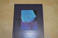 Buch Time Life Reise durch das Universum Die neue Astronomie