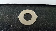 1 Shimano Part# BNT 1858 Eared Drag Washer Fits Calcutta CT-700, CT-700S ...