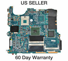 Sony Vaio A1117459A VGN-FS MBX-130 Motherboard