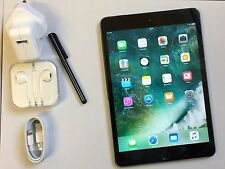 #NEW LIKE# Apple iPad Mini 3 RETINA DISPLAY 16GB WiFi + 4G (Unlock)  Space Grey