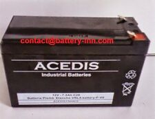 Batterie onduleur BELKIN  PRO GOLD F6C500-USB 12V