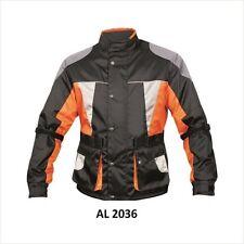 Kart Race jacket