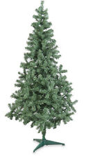 New Big Size 6'Feet Tall Christmas Tree With Stand Holiday Season Indoor Ou