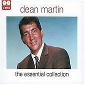 The Essential Collection, Dean Martin, Good CD