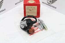 Honda CB 750 Four K0 K1 Ignition Switch 4-Pin Key Set US New 35010-303-007