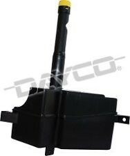 DAYCO COOLANT OVERFLOW TANK FOR HOLDEN COMMODORE VT VX VU VY 3.8L V6 97-06 L67