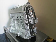 01 02 03 04 05 Honda Civic LX DX (Non VTECH) Engine (LOCAL PICK UP ONLY!!!!!!)