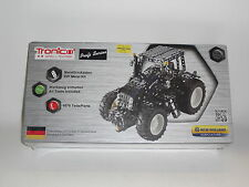 Tronico New Holland T8.390 Model Construction Kit 1:16 Scale New In Box