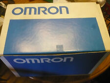 Omron F350-C10E Image Processing Unit 14 Day Warranty Like New