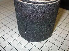 "4""x 12''  ALL Weather  SAFETY, NON SKID, ANTI SLIP, SELF STICKING,  GRIP TAPE"