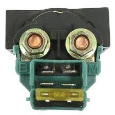Solenoid Starter Relay CFMOTO Qlink V5 V3 VIP X5 X6 Z6 Rancher ATV UTV solenoid