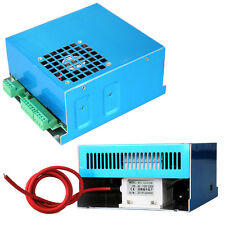 50 Watt High Frequency Laser Power Supply for Co2 Laser Device