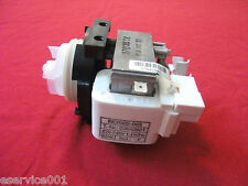 Laugenpumpe BE20B2-065 220-240V ORIGINAL MIELE 7640961