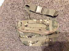Tactical Tailor Camo Fannny Pack-New
