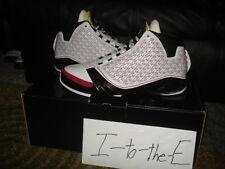 2008 Nike Air Jordan XXIII 23 size 10.5 xxiii xi iv iii  DS all star game