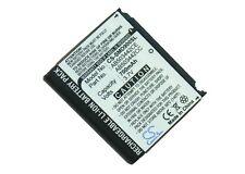 3.7V battery for Samsung AB503442CAB/ STD, SGH-D908, AB503442CA, SGH-E788 Li-ion