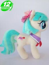 My Little Pony Coco Pommel Plush Doll 12'' POPL6011