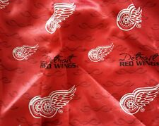 NHL DETRIOT RED WINGS LOUNGE PANTS