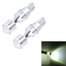 2 PCS T10 30W CREE 6 LED White Light Clearance Light.DC 12V.