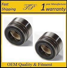 1995-2013 CHEVROLET TAHOE Rear Wheel Bearing (For Axle Repair) PAIR