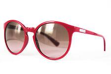 RALPH RalphLauren Sonnenbrille/Sunglasses RA5162 710/14 54[]18 135 2N //439(7)