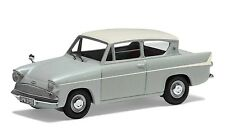 VA00131 Corgi Vanguards Limited Edition Ford Anglia 1200 1:43 Diecast Model Car
